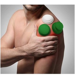 Other - 10 pc Massage Cup Therapy set